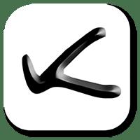 Kschool App